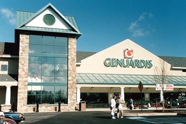 Genuardi's | Springfield, PA